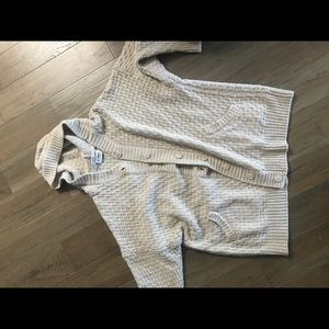 Sweaters - Sunday cardigan